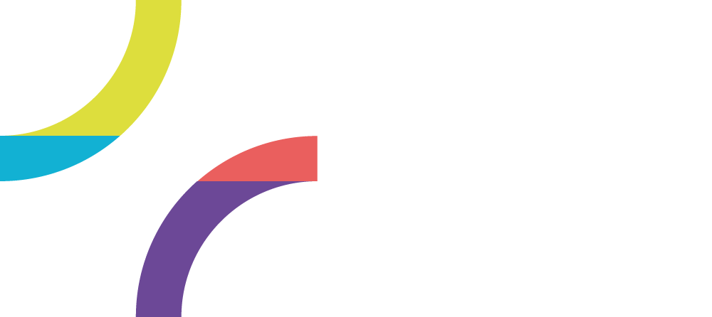 KJR Gießen Logo